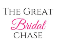The Great Bridal Chase - Covington, OH - race70028-logo.bCewpr.png