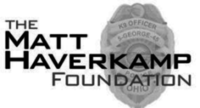 Matt's 5k Pursuit - Cincinnati, OH - race57087-logo.bAC3nV.png