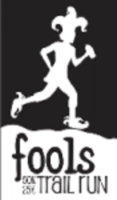 Fools 50k and 25k - Peninsula, OH - race13747-logo.buwPOC.png