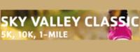 Sky Valley Classic - Monroe, WA - race30721-logo.bwX3k-.png