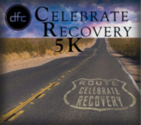 DFC Celebrate Recovery 5k Run, 5k Walk, 12 mile Bicycle Ride &  Kids Fun Run - Damascus, OH - race32439-logo.bxzhNs.png