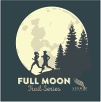 Full Moon Trail Series - ALL 4 RACES + $50 Fleet Feet Gift Card - Cleveland, OH - race70045-logo.bCeObr.png