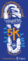 3rd Annual Sunshine Community Fund 5K and 1-Mile Fun Run - Beavercreek, OH - race69966-logo.bCKDqm.png