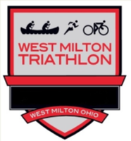 West Milton Triathlon - West Milton, OH - race70037-logo.bCeBNc.png