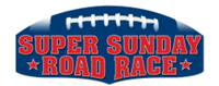 Super Sunday Road Race - Las Cruces, NM - race70033-logo.bCft_L.png
