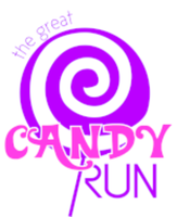 The Great Candy Run - Seattle - Redmond, WA - race35387-logo.bxEiCE.png