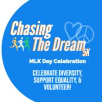 Chasing the Dream 5K -MLK Day Celebration - Orlando, FL - race70007-logo.bCfQwD.png
