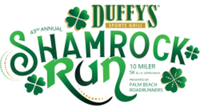 Duffy's 43rd Annual Shamrock Run - Lake Worth, FL - race70074-logo.bCqnJs.png