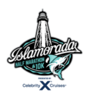 5th Annual Islamorada Half Marathon, 10k & Beach N' Beer Mile presented by Celebrity Cruises - Islamorada, FL - race69270-logo.bDb6Op.png