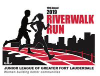 19th Annual Riverwalk Run - Ft Lauderdale, FL - 7c3dbba8-72f7-42da-b74c-b7cab6b30e48.jpg