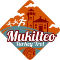 Mukilteo Turkey Trot - Mukilteo, WA - race30726-logo.bwX30l.png
