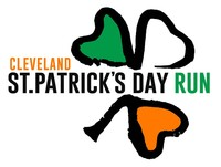 2019 Cleveland St. Patrick's Day Run - Cleveland, OH - 445eba27-8967-4a1c-a897-34af633bf3b3.jpg