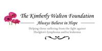 Hop For Hope 2019 5k/10k/1 mile walk event - Akron, OH - 93d9749b-2ffa-4a3f-a07d-649d8d578d00.jpg