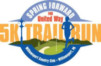 Spring Forward for United Way 5K Trail Run / Walk - Williamsport, PA - race56778-logo.bADsB7.png