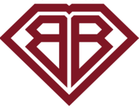 Ben Banks 5K - Hold onto your Guts, and Let's be Superhero's! - Beaver Falls, PA - race68412-logo.bCbD_T.png