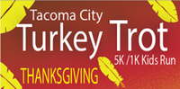 Tacoma City Turkey Trot - Tacoma, WA - race30728-logo.bwX4lT.png