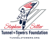Northeasternpa Tunnel To Towers 5k Run/walk - Weatherly, PA - race70041-logo.bCeL8T.png