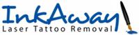 Inkaway's No Regret 5K - Media, PA - race70049-logo.bCeQjO.png