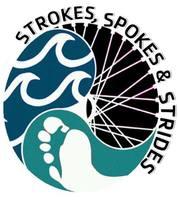 Strokes, Spokes and Strides (Waynesboro Sprint Tri) - Waynesboro, PA - bbaa35cd-8a06-47f2-9abc-7a012e90143a.jpg