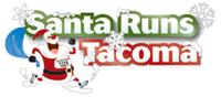 Santa Runs Tacoma - Tacoma, WA - race30733-logo.bwX4Nw.png