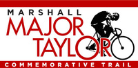 Major Taylor Trail Keepers - Chicago, IL - ad2cb601-79a3-44d7-897e-5ead5213b6f2.jpg