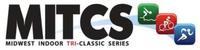MITCS 2019 - Wheaton, Glen Ellyn, Woodridge, IL - df343b61-ae35-4a04-811d-5228902120a6.jpg