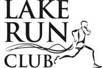 Pub Run Training Series Program - Normal, IL - race70051-logo.bCeQ2d.png