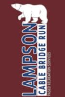 Cable Bridge Run - Pasco, WA - race30634-logo.bwXHfO.png