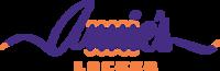 Arny Johnson 10 mile & 5k - Rockford, IL - race41483-logo.bCeOmd.png