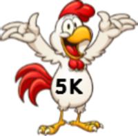 YMCA Spring Chicken 5k - Freeport, IL - race54447-logo.bCexxS.png