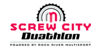 Screw City Duathlon - Powered by RockRiver Multisport - Loves Park, IL - race30743-logo.bxb71S.png