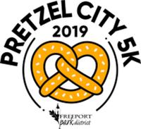 Pretzel City 5k - Freeport, IL - race35506-logo.bCf9QP.png