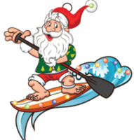 Christmas in July Half Marathon and 5K Chicago - Elk Grove, IL - race70102-logo.bCfL-L.png