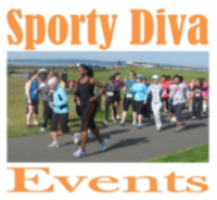 Sporty Diva's Last Run of the Year at Green Lake -IS COMPLETELY SOLD OUT - Seattle, WA - race4205-logo.br1Wny.png