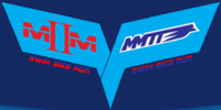 MMTT Youth Triathlon - Geneva, IL - race42105-logo.byAw5J.png