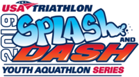 MMTT Splash and Dash - Geneva, IL - race42108-logo.bCfTlT.png