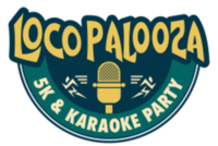 LocoPalooza 5K & Karaoke Party 2019 - Salisbury, MA - race69637-logo.bCavS0.png