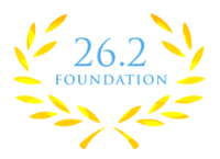 "The 26.2 Foundation's ""Team Inspire"" 2019 Boston Marathon Fundraising Team - Hopkinton, MA - race69475-logo.bB_uJu.png"