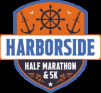 Harborside Half Marathon & 5K 2019 - Newburyport, MA - race68693-logo.bB_zi3.png
