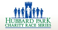 Rotary Daffodil 5K - Meriden, CT - race56283-logo.bAyp9D.png