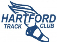 Hartford Track Club Boston Marathon Bus - West Hartford, CT - race29879-logo.bwS2UK.png