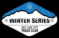 Salt Lake City Track CLub Winter Series 10K - Magna, UT - Winter_Series_Shirt_Logo.png