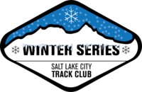 Salt Lake City Track Club Winter Series 15K - Magna, UT - Winter_Series_Shirt_Logo.png