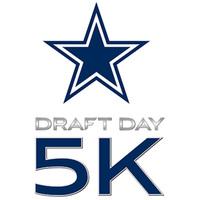 Cowboys Draft Day 5K - Frisco, CA - Cowboys_logo_400x400px.jpg