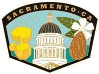 Sacramento 5k/10k/half/full - Sacramento, CA - Sacramento__CA_medal.jpg
