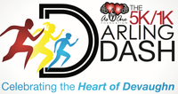 10th Darling Dash for Sickle Cell Trait - Houston, TX - DD_logo.png