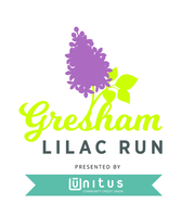 The Gresham Lilac Run - Gresham, OR - Gresham_Lilac_Run_Logo1-01.jpg