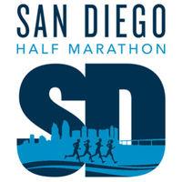 San Diego Half Marathon & Padres 5K - San Diego, CA - o.jpg