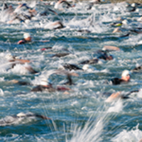 Nautica Malibu Triathlon Presented by Bank of America Merrill Lynch  - Malibu, CA - triathlon-3.png