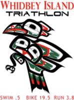 Whidbey Island Triathlon - Langley, WA - race33764-logo.bxiMtI.png